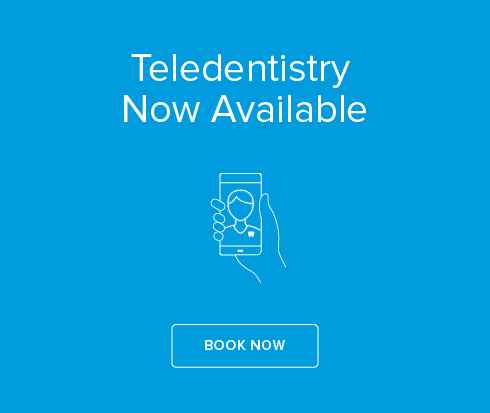 Teledentistry Now Available - Hilltop Smiles Dentistry and Orthodontics